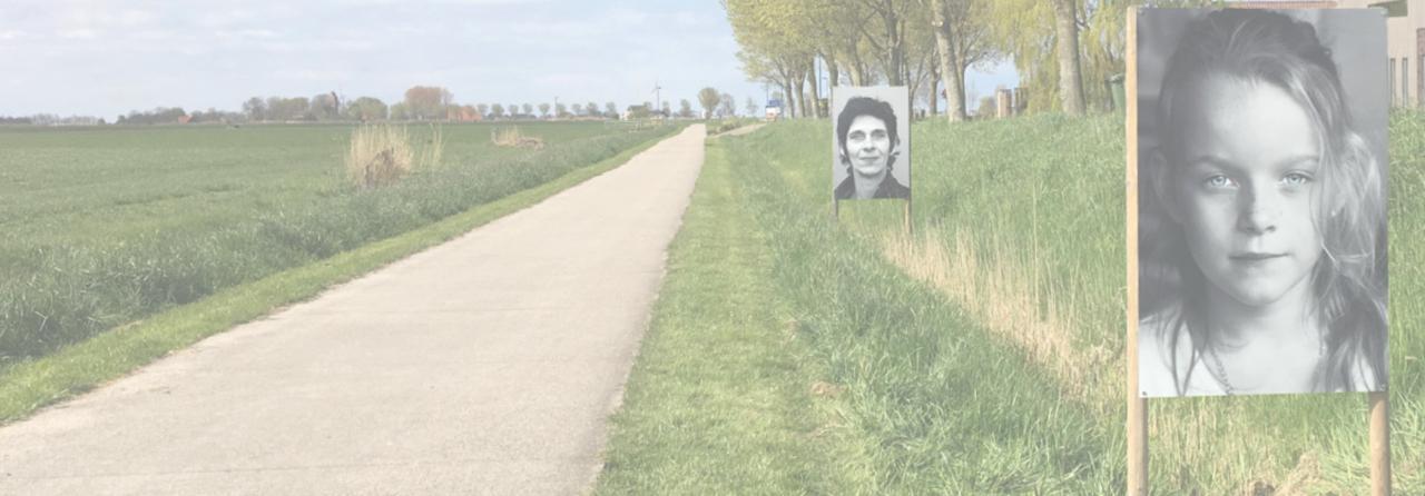 Opening Kunst in de Tuinen 2017