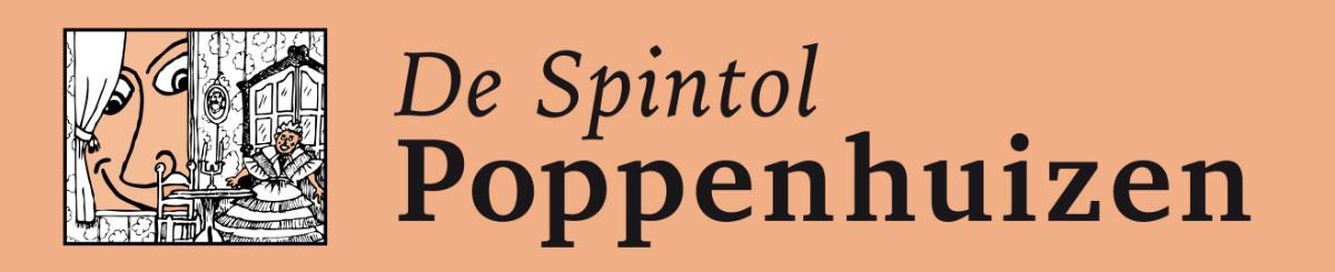 De Spintol Poppenhuizen